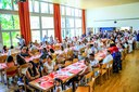 "(<a class=""download"" href=""http://www.sanktgallus.ch/aktuell/gottesdienste/eine-kirche-mit-visionen-18-juni-2017/eine-kirche-mit-visionen-12/at_download/image"">Download</a>)"