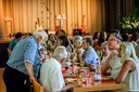 "(<a class=""download"" href=""http://www.sanktgallus.ch/aktuell/gottesdienste/eine-kirche-mit-visionen-18-juni-2017/eine-kirche-mit-visionen-16/at_download/image"">Download</a>)"