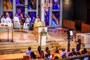 "(<a class=""download"" href=""http://www.sanktgallus.ch/aktuell/gottesdienste/eine-kirche-mit-visionen-18-juni-2017/eine-kirche-mit-visionen-3/at_download/image"">Download</a>)"