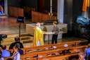 "(<a class=""download"" href=""http://www.sanktgallus.ch/aktuell/gottesdienste/eine-kirche-mit-visionen-18-juni-2017/eine-kirche-mit-visionen-6/at_download/image"">Download</a>)"