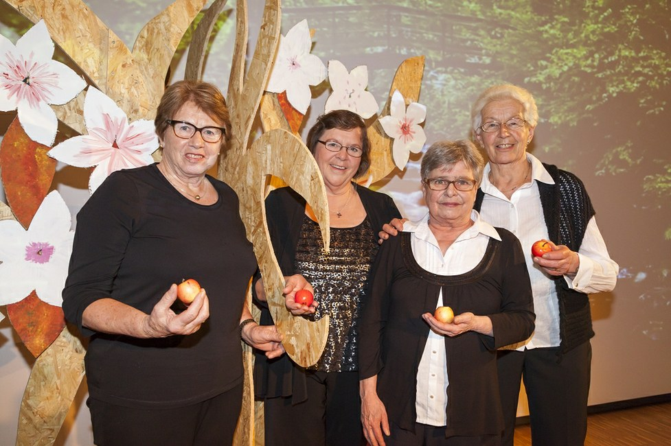 "(<a class=""download"" href=""http://www.sanktgallus.ch/freiwillige/begleitung-und-wertschaetzung/dankeschoen-abend-2016/gruppenfoto-dsa-foto-garon-ch-14/at_download/image"">Download</a>)"