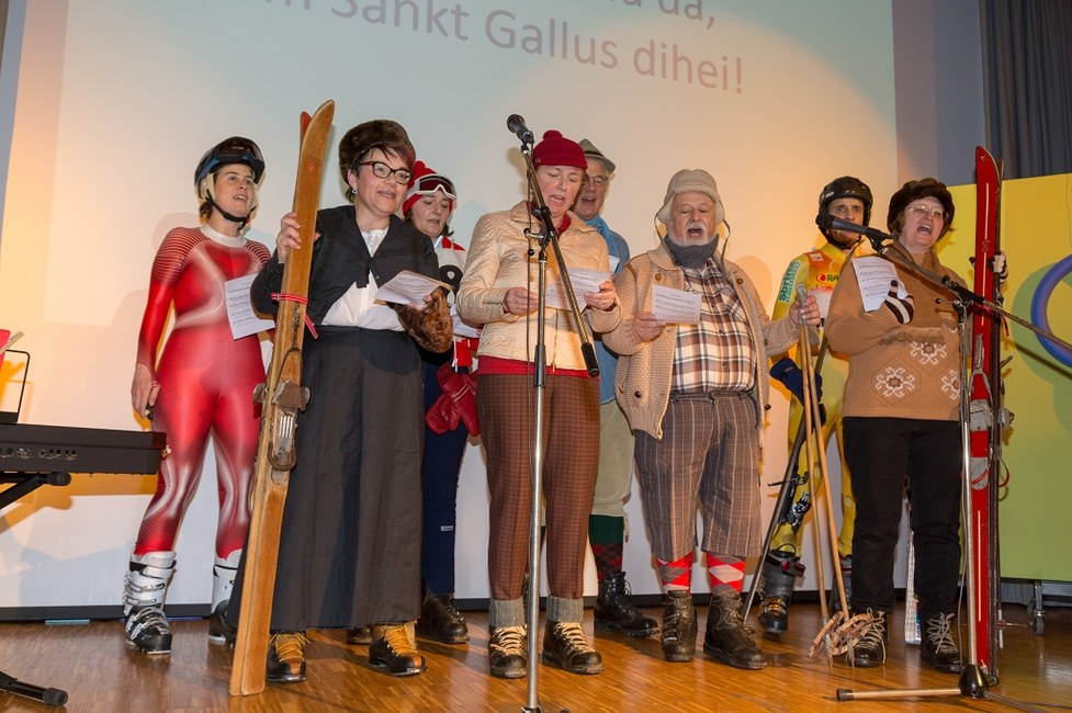 "(<a class=""download"" href=""http://www.sanktgallus.ch/freiwillige/begleitung-und-wertschaetzung/dankeschoen-abend-2018/dankeschoen-abend-2018-47/at_download/image"">Download</a>)"